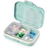 JYYX Medizin-Box/Schränke Erste-Hilfe-Kit Haushalt Notfall/Outdoor/Sport/Auto-Travel-Reitbüro Drogen Speicher,A preisvergleich bei billige-tabletten.eu