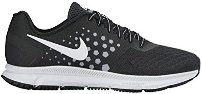 Nike Zoom Span 852437 Zapatillas de Running Para Hombre