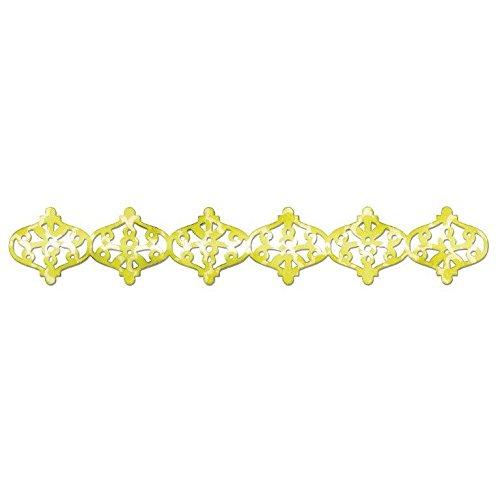 sizzix-658934-sizzlits-matrice-bande-decorative-lanternes-ornementales-de-dena-designs-6-x-324-x-04-