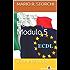 Nuova ECDL - Modulo 5 (uso delle basi di dati)