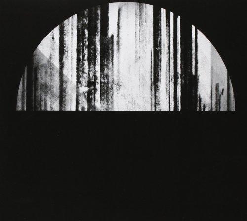 Vertikal II by Cult Of Luna (2013-09-17)