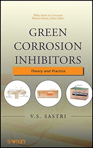 green-corrosion-inhibitors-theory-and-practice-wiley-series-in-corrosion