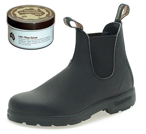blundstone-style-510-classic-comfort-chelsea-boots-unisex-stiefelette-250-ml-lederpflege-black-uk-70