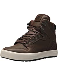 Supra Vaider CW, Sneakers Basses Homme