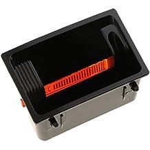 IPOTCH Cenicero Delantero Insertado 8K0857989 para A4 S4 Q5 A5 S5 Coches Autos