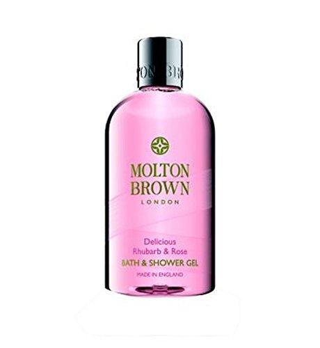 molton-brown-kostlichen-rhabarber-rosenbad-duschgel