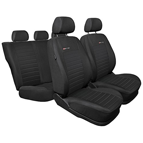 une-4-universal-car-seat-covers-set-compatible-with-hyundai-tucson-i-ii-iii