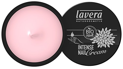 lavera Intensive Nagel-Creme (15 ml)