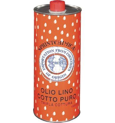 sprintchimica-olio-di-lino-cotto