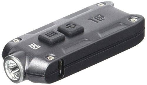 nitecore-tipcri-unisex-adult-rechargeable-flashlight-grey