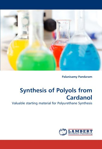synthesis-of-polyols-from-cardanol-valuable-starting-material-for-polyurethane-synthesis
