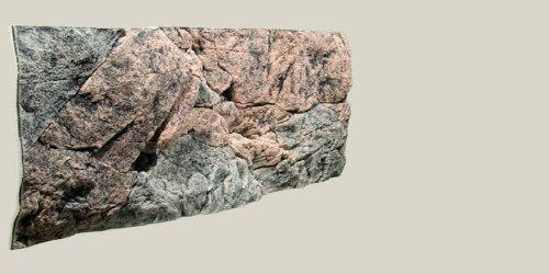 aquarium-decor-de-fond-rocky-150-x-50-cm