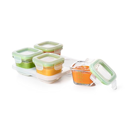 oxo-tot-glass-baby-blocks-food-storage-containers-4-oz-green