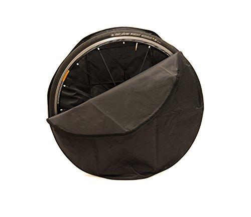 puerta-rueda-acolchado-maxi-ruedas-engomado-a-hasta-29-ideal-para-bicicleta-bicicleta-mtb-mountain-b