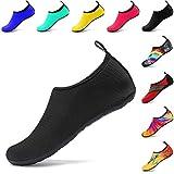 VIFUUR Chaussures de Sport Nauti...