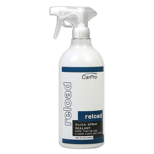 carpro-reload-silica-spray-sealant-1-litre