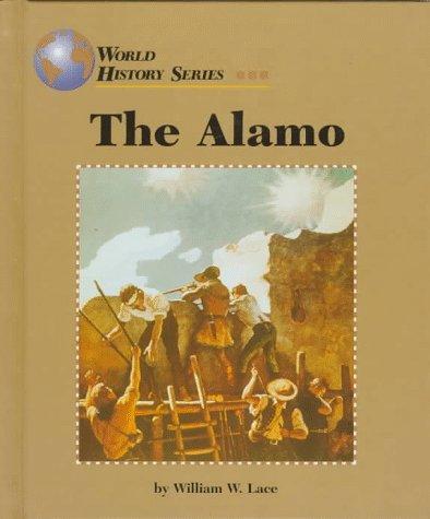 the-alamo-world-history