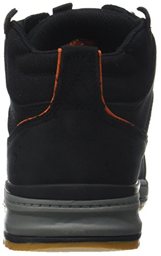 Scruffs Switchback Sb-P Men Safety Boots, 2