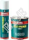 Format 4317784305495–rostprimer-spray 400ml grau e-coll