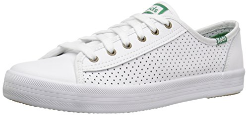 keds-sneaker-women-kickstart-leather-wh56115-weiss-schuhgrosse38