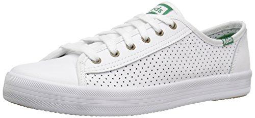 keds-sneaker-women-kickstart-leather-wh56115-wei-schuhgre38