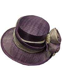 Amazon.it  cappello - DEJEAN   Cappelli e cappellini   Accessori   Abbigliamento 34bb98ed951e