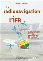 La radionavigation et l'IFR
