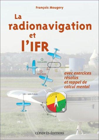 la-radionavigation-et-l-39-ifr