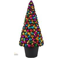 Warum Wird Der Weihnachtsbaum Geschmückt.Suchergebnis Auf Amazon De Für Weihnachtsbaum Geschmückt