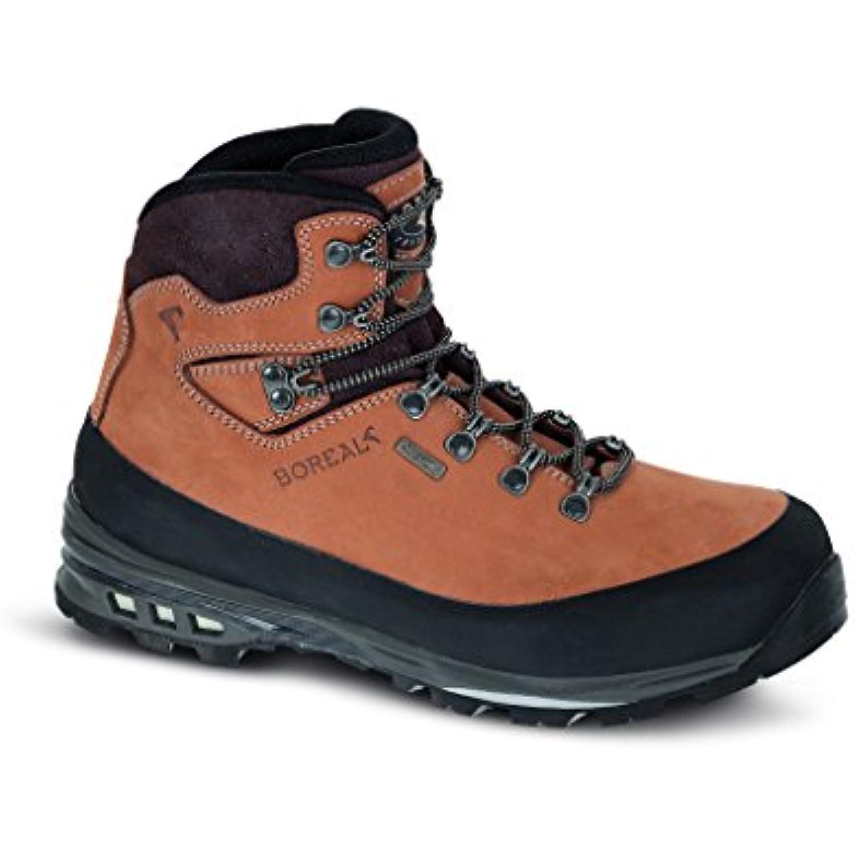Boreal Zanskar W 's – Chaussures de de de VTT pour Femme - B01H2KZWTY - 3924c8