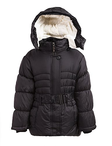 24brands-Kinder-Jungen-Mdchen-Jacke-Winterjacke-Steppjacke-warm-gefttert-mit-Kapuze-2986
