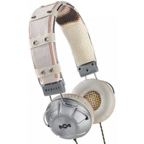 marley-em-jh000-du-soul-rebel-dubwise-headphone