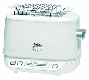 Tefal TT5700 Toast 'n' Light Grille-pain (Import Allemagne)