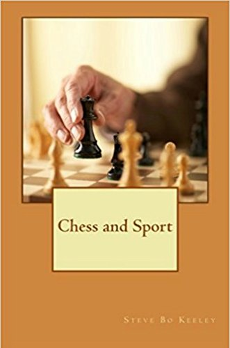 Chess and Sport (English Edition)