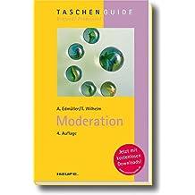 Moderation (Taschenguide)