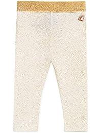 Amazon.fr   18 mois - Leggings   Bébé fille 0-24m   Vêtements 268a045a121