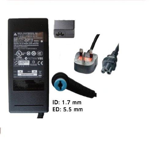 AC Adapter für Iomega StorCenter ix4–200d NAS externe HDD Ladegerät Netzteil