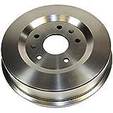 Bearmach SDC000010 Brake Drum