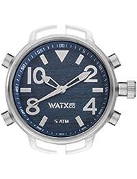 2b1edd5e2c3f WATX COLORS XXL ANALOGIC relojes hombre RWA3736