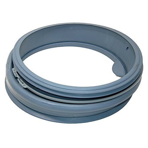 genuine-miele-meteor-1000-w1514-washing-machine-rubber-door-seal-gasket