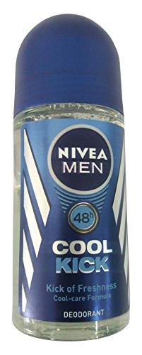 Nivea-Deo-Cool-Kick-Roll-On-50-ml