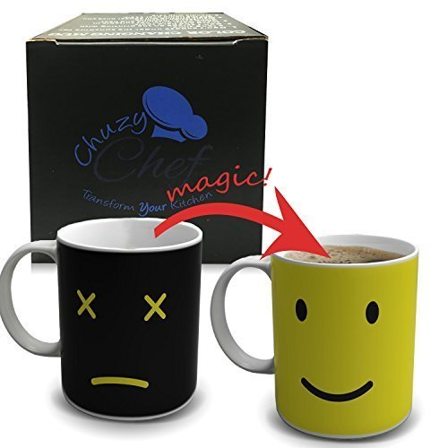 chuzy-chefmonday-magic-coffee-mug-color-changing-face-heat-sensitive-by-chuzy-chef