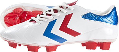 hummel-scarpe-da-calcio-uomo-white-limoges-blue-ribbon-red-white-limoges-blue-ribbon-red-115