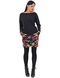 20d45627c72b Suchergebnis auf Amazon.de für  3Elfen - Kleider   Damen  Bekleidung
