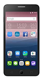 Alcatel 5022D 2aalwe1–2OneTouch POP Star Smartphone (Dual SIM) Color Pack