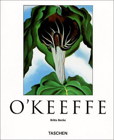 "<a href=""/node/63616"">Georgia O'Keeffe</a>"