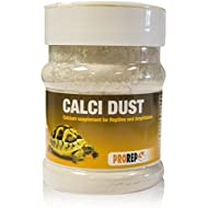 ProRep Calci Dust Food Dusting Calcium Supplement 200g