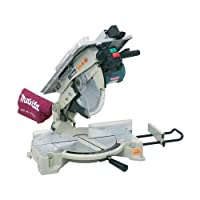 Makita LH1040 110V 10-inch/260mm Table/ Mitre Saw