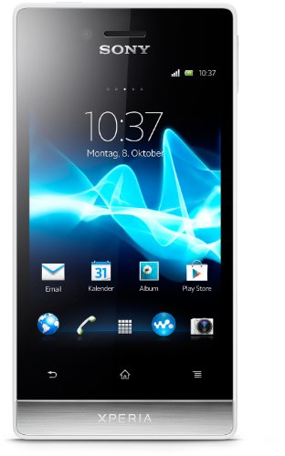 sony-xperia-miro-smartphone-89-cm-35-zoll-touchscreen-5-megapixel-kamera-android-40-weiss-silber