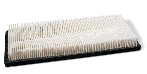assic Air Filter ()
